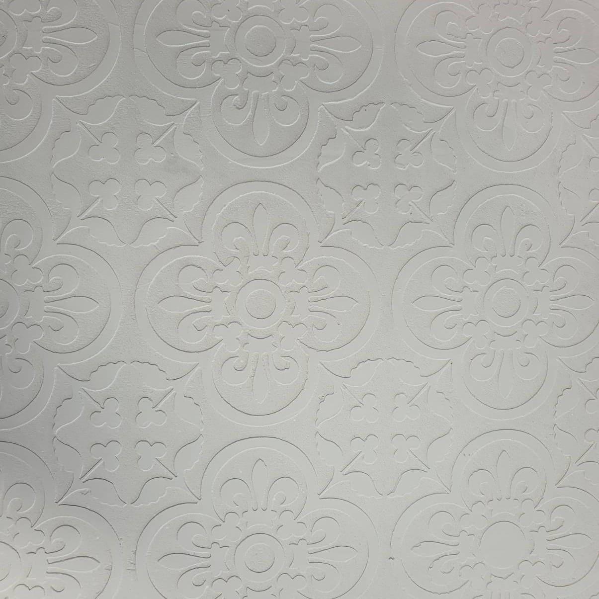 สีเทคเจอร์ 2D Stone Texture