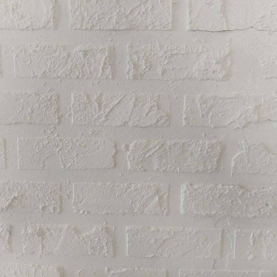 เทคเจอร์อิฐ Brick texture