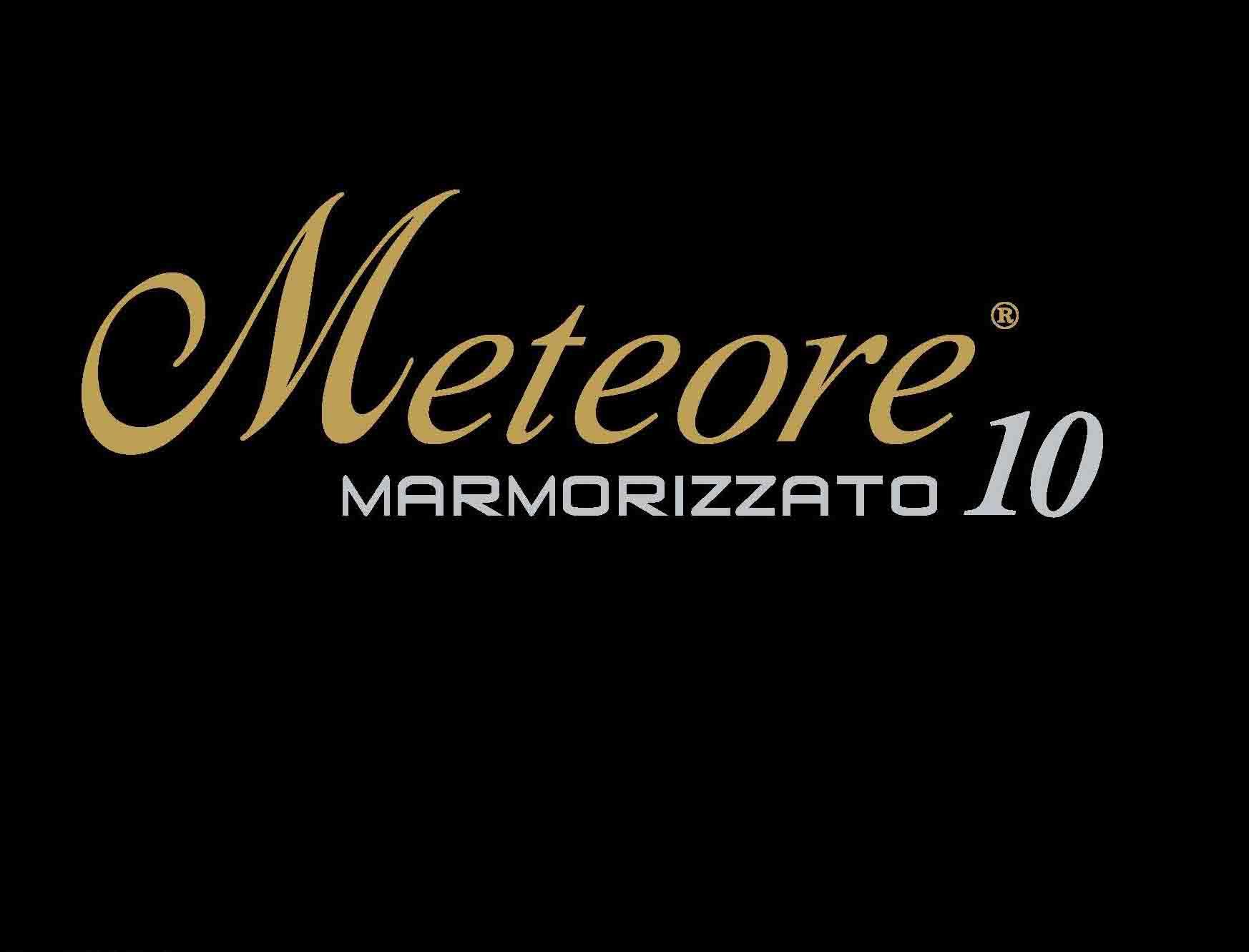 สีเทคเจอร์ Ecatalog Meteore 10 Marmorizzato