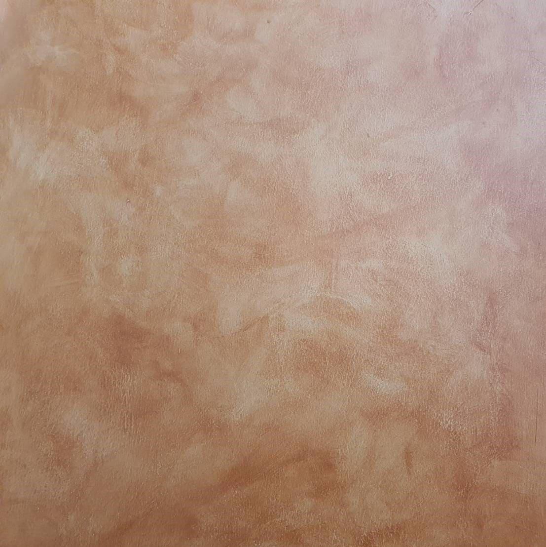 สีย้อมปูนเปียก Fresco