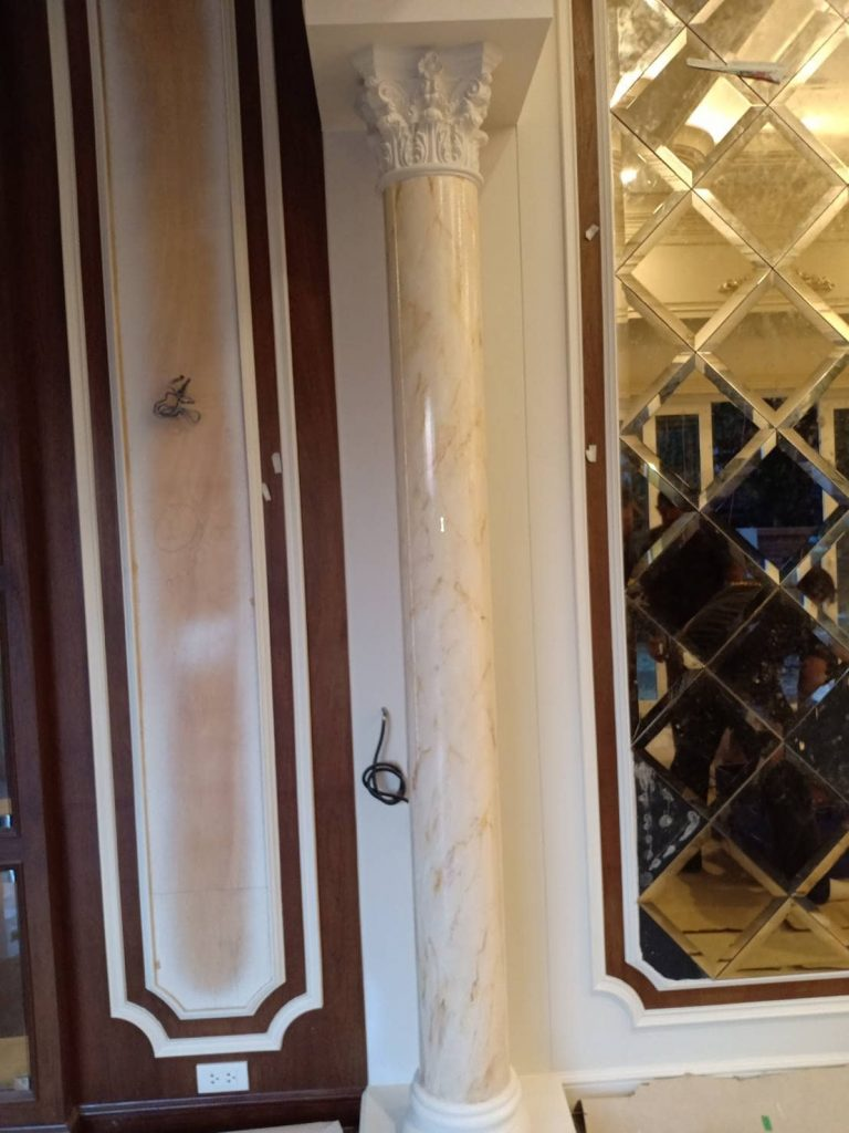 Decorative Paint - Home@Prathumtani