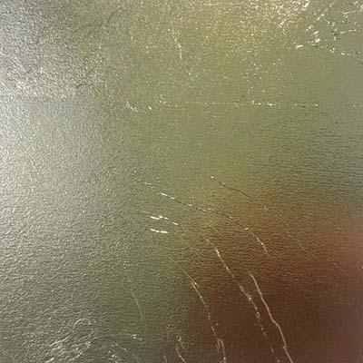 ทองเค Karat Gold Leaf