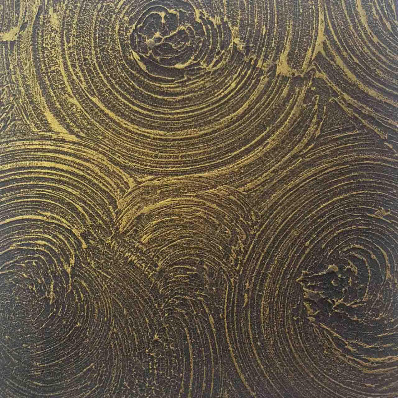 เทคเจอร์ก้นหอย Spiral texture