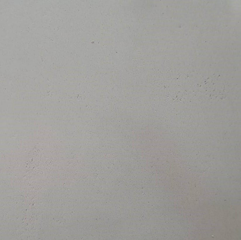 สีเทคเจอร์ Stone Texture - Smooth