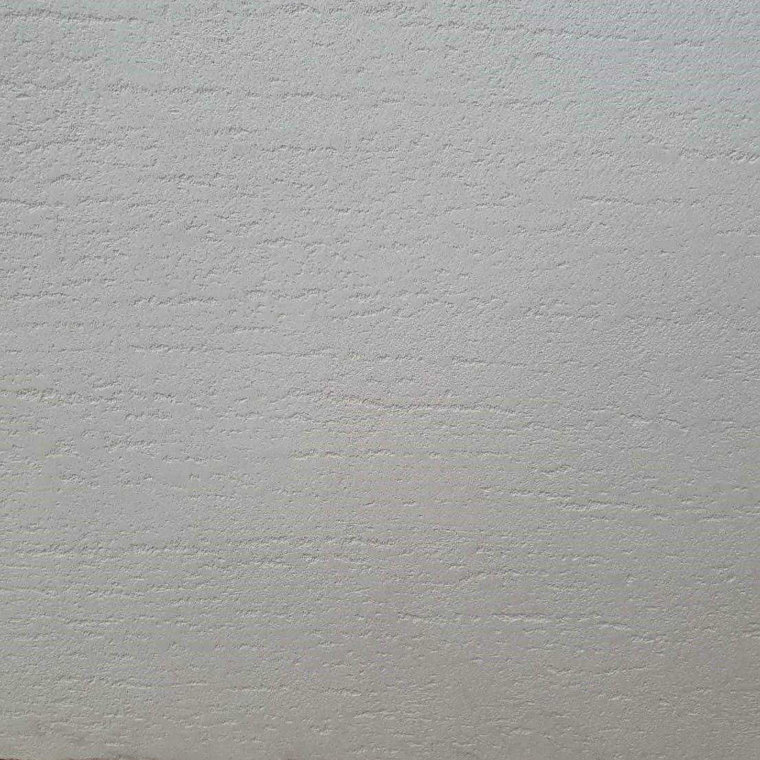 สีเทคเจอร์ Stone Texture - Travatine